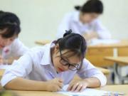 Đề minh họa 2021 môn Tiếng Nga thi tốt nghiệp THPT của Bộ...